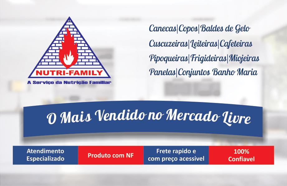 http://www.nutrifamily.net/mercadolivre/cafeteira/cabecalho.jpg