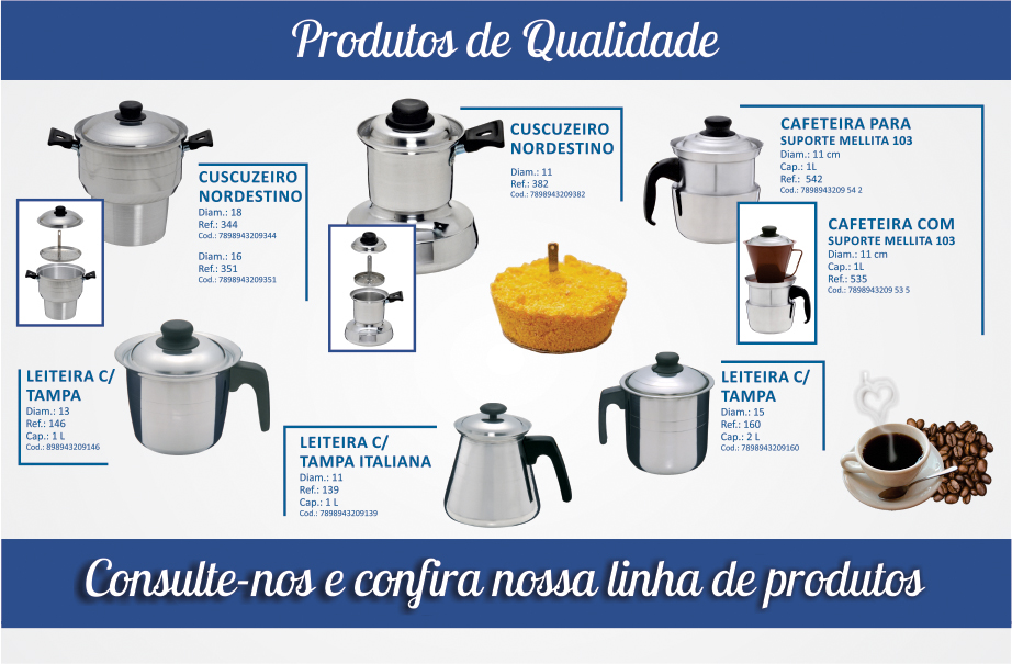 http://www.nutrifamily.net/mercadolivre/cafeteira/luana/rodape.jpg